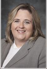 Catherine J. MacIvor