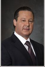 Jeffrey E. Foreman