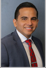 Rodrigo Palomino