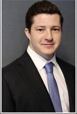 Zachary Foreman