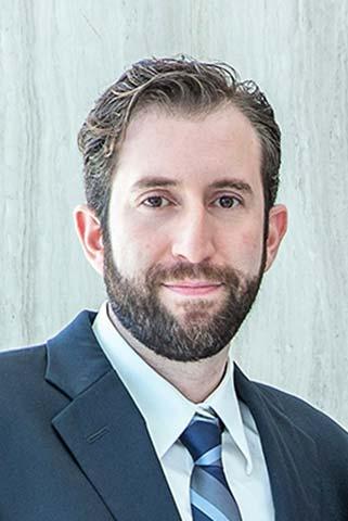 Adam Loeb