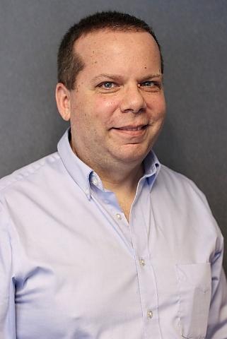 Alan Jusino