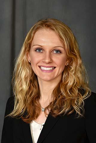 Hayley Ryan