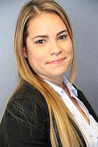 Nancy Arguelles
