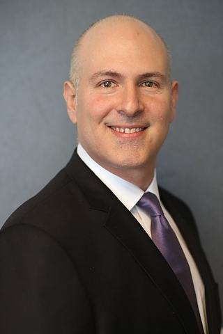 Noah D. Silverman