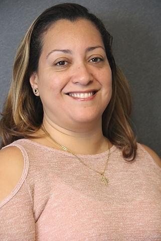 Patricia Campo